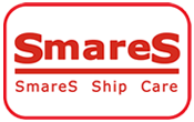 Smares